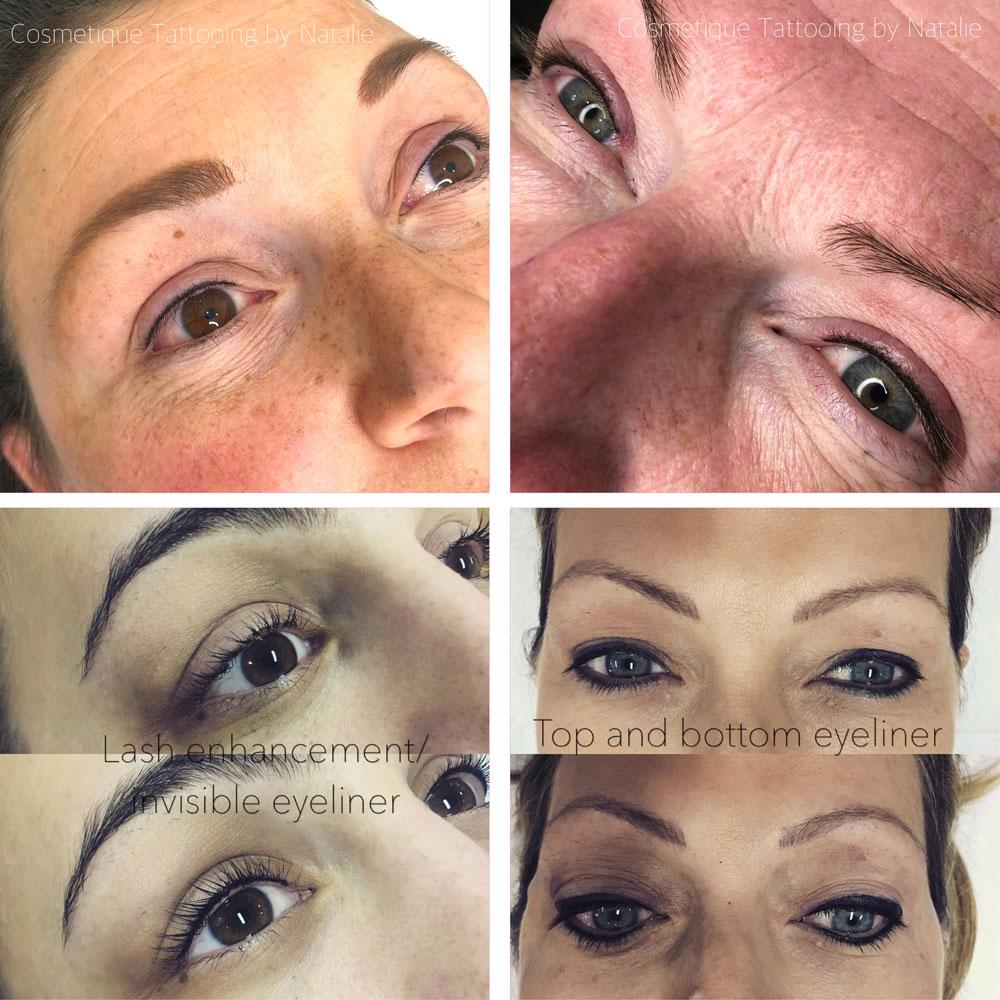 Eyeliner-4-up